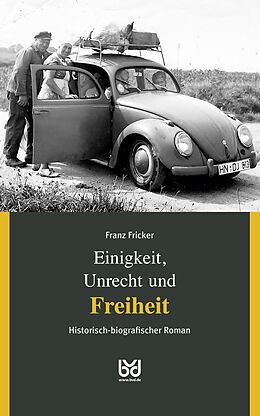 Cover: https://exlibris.azureedge.net/covers/9783/9473/4843/5/9783947348435xl.jpg