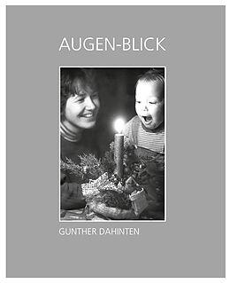 Cover: https://exlibris.azureedge.net/covers/9783/9473/4847/3/9783947348473xl.jpg