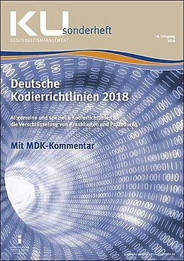 Cover: https://exlibris.azureedge.net/covers/9783/9473/9607/8/9783947396078xl.jpg