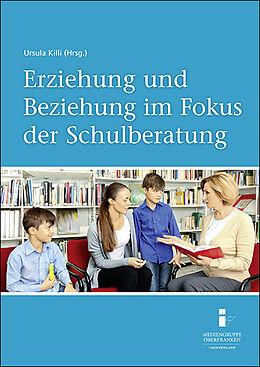 Cover: https://exlibris.azureedge.net/covers/9783/9473/9627/6/9783947396276xl.jpg