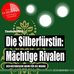 Cover: https://exlibris.azureedge.net/covers/9783/9474/0903/7/9783947409037xl.jpg