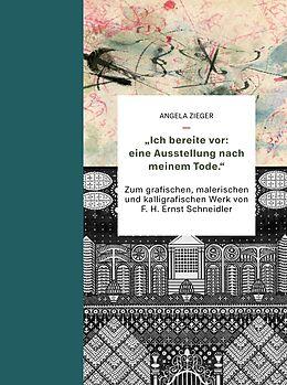 Cover: https://exlibris.azureedge.net/covers/9783/9474/4932/3/9783947449323xl.jpg