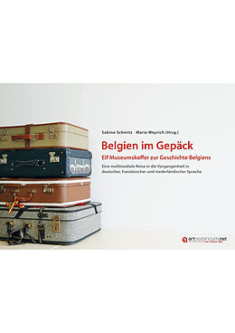 Cover: https://exlibris.azureedge.net/covers/9783/9474/4984/2/9783947449842xl.jpg