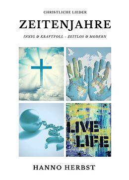 Cover: https://exlibris.azureedge.net/covers/9783/9474/6528/6/9783947465286xl.jpg