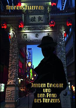 Cover: https://exlibris.azureedge.net/covers/9783/9474/7502/5/9783947475025xl.jpg