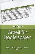 Cover: https://exlibris.azureedge.net/covers/9783/9475/3605/4/9783947536054xl.jpg