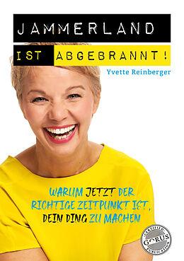 Cover: https://exlibris.azureedge.net/covers/9783/9475/7255/7/9783947572557xl.jpg