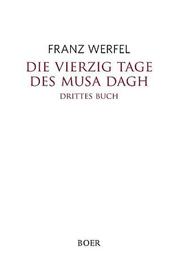 Cover: https://exlibris.azureedge.net/covers/9783/9476/1816/3/9783947618163xl.jpg