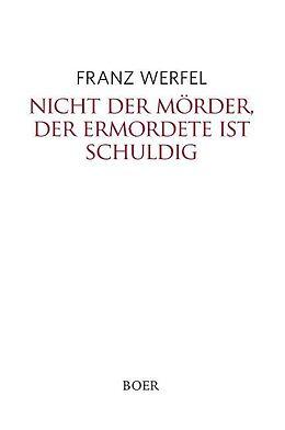 Cover: https://exlibris.azureedge.net/covers/9783/9476/1819/4/9783947618194xl.jpg