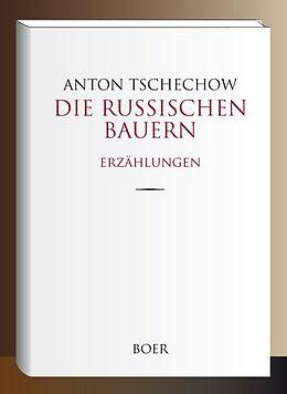 Cover: https://exlibris.azureedge.net/covers/9783/9476/1882/8/9783947618828xl.jpg