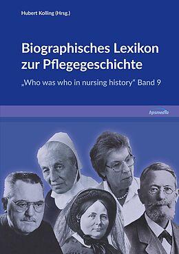Cover: https://exlibris.azureedge.net/covers/9783/9476/6503/7/9783947665037xl.jpg