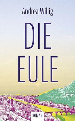 Cover: https://exlibris.azureedge.net/covers/9783/9476/7002/4/9783947670024xl.jpg
