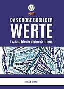 Cover: https://exlibris.azureedge.net/covers/9783/9476/7200/4/9783947672004xl.jpg