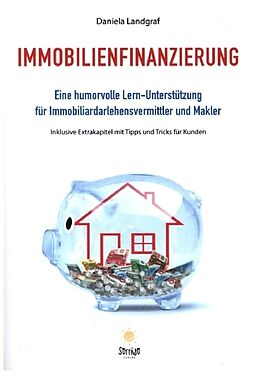 Cover: https://exlibris.azureedge.net/covers/9783/9477/0229/9/9783947702299xl.jpg