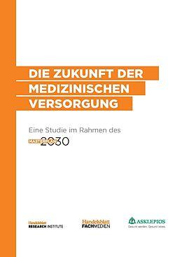 Cover: https://exlibris.azureedge.net/covers/9783/9477/1106/2/9783947711062xl.jpg