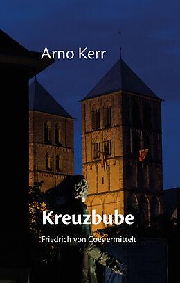 Cover: https://exlibris.azureedge.net/covers/9783/9477/2402/4/9783947724024xl.jpg