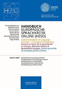 Cover: https://exlibris.azureedge.net/covers/9783/9477/3216/6/9783947732166xl.jpg