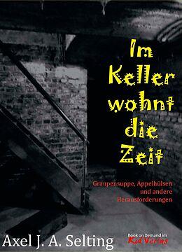 Cover: https://exlibris.azureedge.net/covers/9783/9477/5907/1/9783947759071xl.jpg
