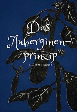 Cover: https://exlibris.azureedge.net/covers/9783/9477/5908/8/9783947759088xl.jpg