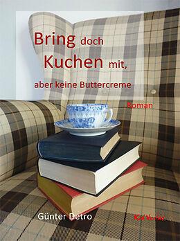 Cover: https://exlibris.azureedge.net/covers/9783/9477/5910/1/9783947759101xl.jpg