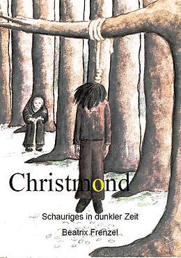Cover: https://exlibris.azureedge.net/covers/9783/9477/5933/0/9783947759330xl.jpg