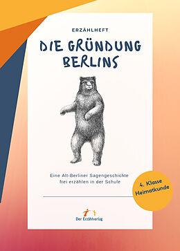Cover: https://exlibris.azureedge.net/covers/9783/9478/3128/9/9783947831289xl.jpg