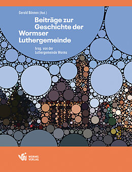 Cover: https://exlibris.azureedge.net/covers/9783/9478/8401/8/9783947884018xl.jpg