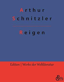 Cover: https://exlibris.azureedge.net/covers/9783/9478/9496/3/9783947894963xl.jpg