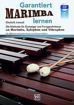 Cover: https://exlibris.azureedge.net/covers/9783/9479/9822/7/9783947998227xl.jpg