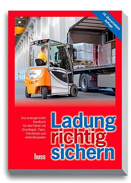 Cover: https://exlibris.azureedge.net/covers/9783/9480/0128/5/9783948001285xl.jpg