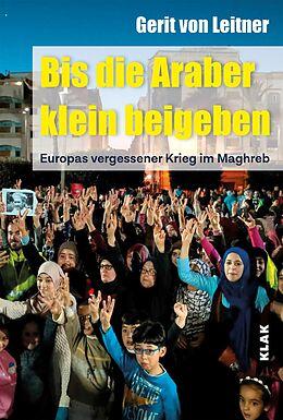 Cover: https://exlibris.azureedge.net/covers/9783/9481/5608/4/9783948156084xl.jpg