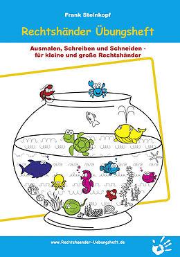 Cover: https://exlibris.azureedge.net/covers/9783/9483/5200/4/9783948352004xl.jpg