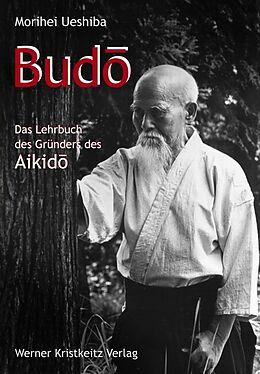 Cover: https://exlibris.azureedge.net/covers/9783/9483/7810/3/9783948378103xl.jpg