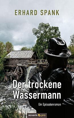 Cover: https://exlibris.azureedge.net/covers/9783/9483/7978/0/9783948379780xl.jpg