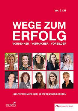 Cover: https://exlibris.azureedge.net/covers/9783/9486/0603/9/9783948606039xl.jpg