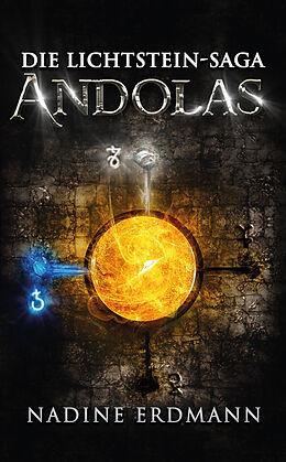 Cover: https://exlibris.azureedge.net/covers/9783/9486/9506/4/9783948695064xl.jpg