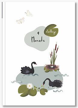 Cover: https://exlibris.azureedge.net/covers/9783/9488/1611/7/9783948816117xl.jpg