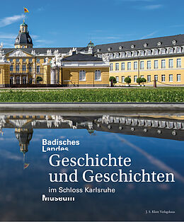 Cover: https://exlibris.azureedge.net/covers/9783/9489/6829/8/9783948968298xl.jpg