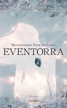 Cover: https://exlibris.azureedge.net/covers/9783/9489/8535/6/9783948985356xl.jpg