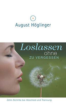 Cover: https://exlibris.azureedge.net/covers/9783/9501/1373/0/9783950113730xl.jpg