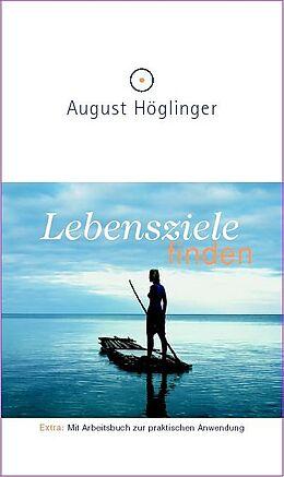 Cover: https://exlibris.azureedge.net/covers/9783/9501/1376/1/9783950113761xl.jpg