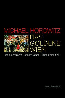 Cover: https://exlibris.azureedge.net/covers/9783/9501/6604/0/9783950166040xl.jpg