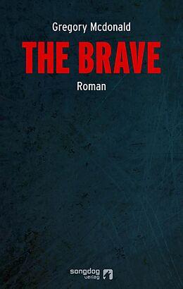 Cover: https://exlibris.azureedge.net/covers/9783/9502/8909/1/9783950289091xl.jpg