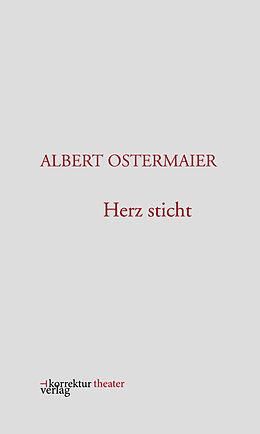 Cover: https://exlibris.azureedge.net/covers/9783/9503/3189/9/9783950331899xl.jpg