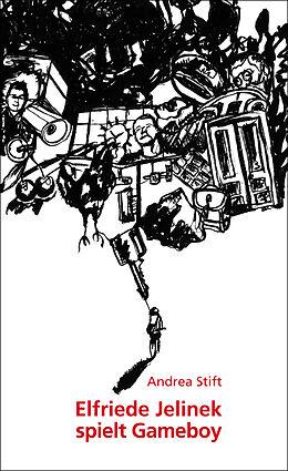 Cover: https://exlibris.azureedge.net/covers/9783/9503/3375/6/9783950333756xl.jpg