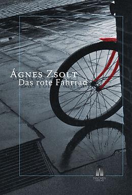 Cover: https://exlibris.azureedge.net/covers/9783/9503/3450/0/9783950334500xl.jpg