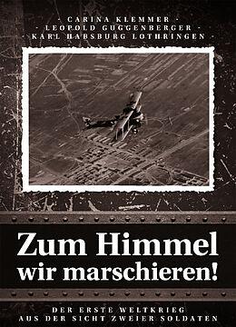 Cover: https://exlibris.azureedge.net/covers/9783/9503/4294/9/9783950342949xl.jpg