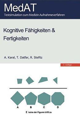 Cover: https://exlibris.azureedge.net/covers/9783/9503/7441/4/9783950374414xl.jpg