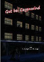 Cover: https://exlibris.azureedge.net/covers/9783/9503/7510/7/9783950375107xl.jpg