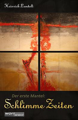 Cover: https://exlibris.azureedge.net/covers/9783/9503/7730/9/9783950377309xl.jpg